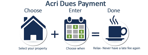 how to set up recurring payments with square